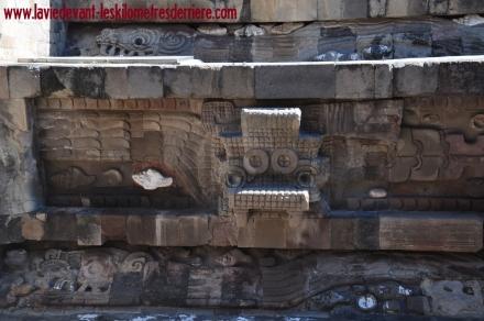 9 Teotihuacan (18) (1280x850)
