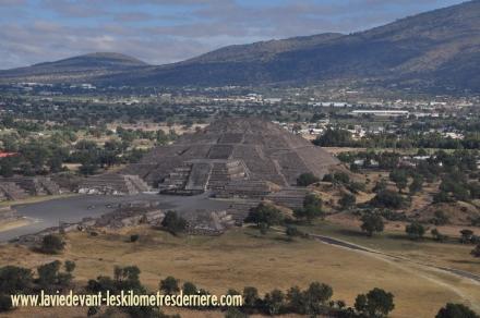 9 Teotihuacan (2) (1280x850)