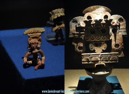 9 Teotihuacan 3 (1280x930)