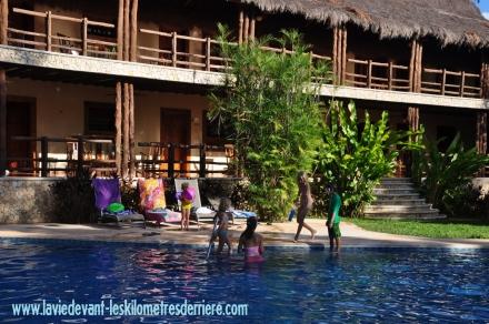 1 piscine (1280x850)