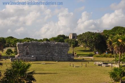 11 Tulum ruines (3) (1280x850)
