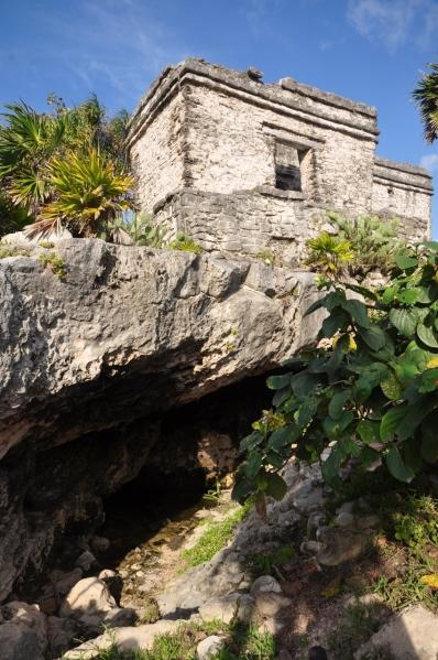 11 Tulum ruines (4) (850x1280)