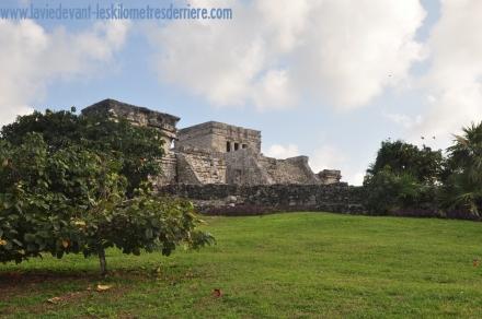 11 Tulum ruines (5) (1280x850)