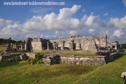11 Tulum ruines (6) (1280x850)