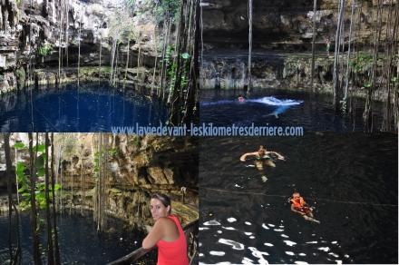 3 Cenote (1280x850)