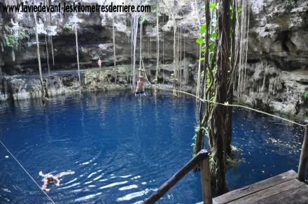 3 Cenote (5) (1280x850)