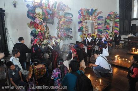 10 procession (3)