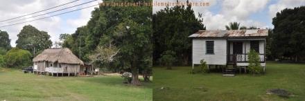 2 Maison (3) (1280x426)