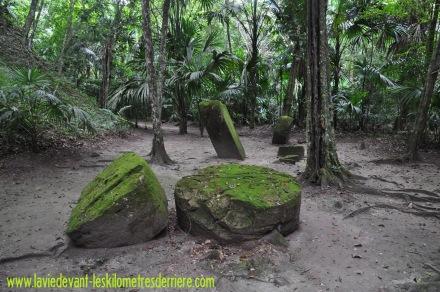 4 stèles (1)