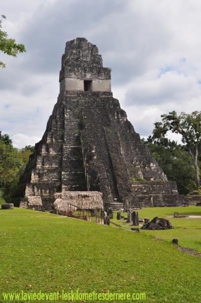 9 temple I