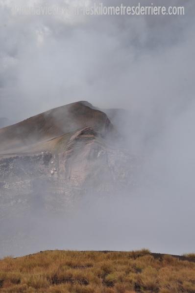 11 Volcan (2)