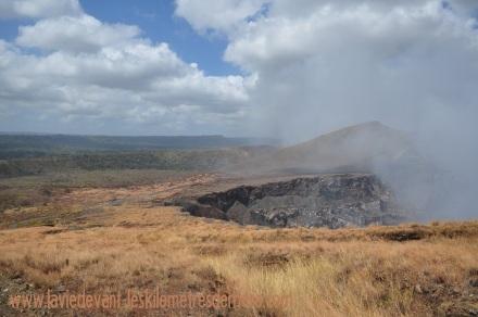 11 Volcan (4)