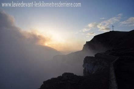 11 Volcan (5)