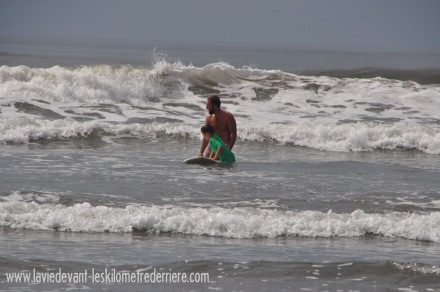 3 Surf (1)