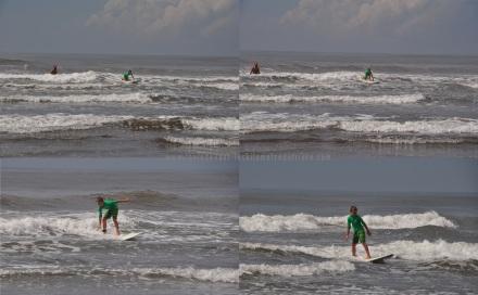 3 Surf (2)