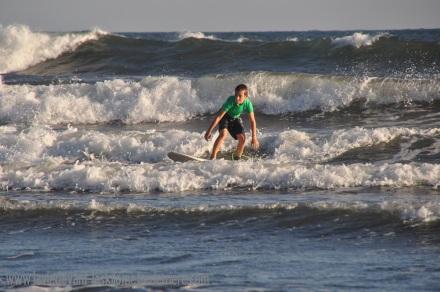 3 Surf (6)