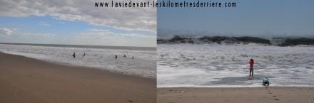 7 plage (3)