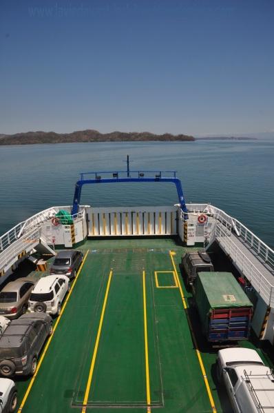 1 ferry (1)