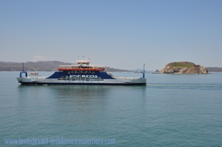 1 ferry (3)
