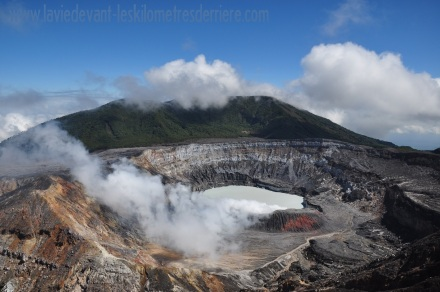 2 volcan poas (6)