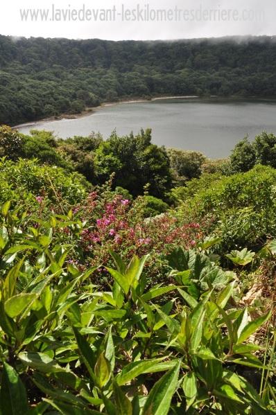 3 lagune poas (2)