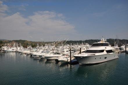4 hotel marina (2)