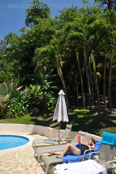 6 piscine (1)