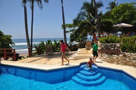 6 piscine (2)