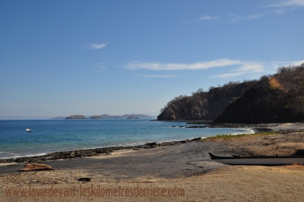 6 plage ocotal (1)