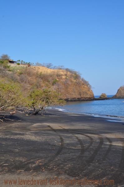 6 plage ocotal (2)