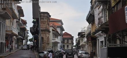 9 vieille ville (2)