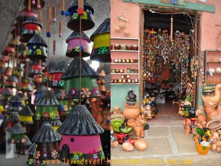 3 ruelles et shop (2)