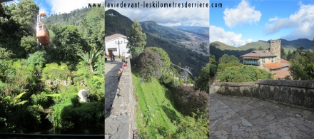 7 monserrate (1)