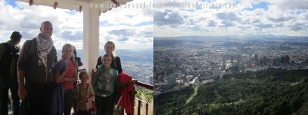 7 monserrate (3)