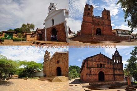 8 églises (1)