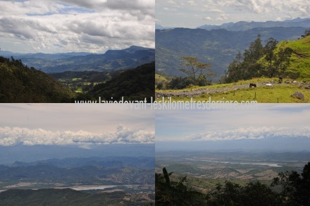 1 paysage 1 (1)