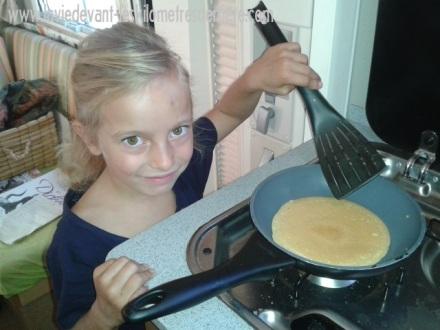 2 pancakes (1)