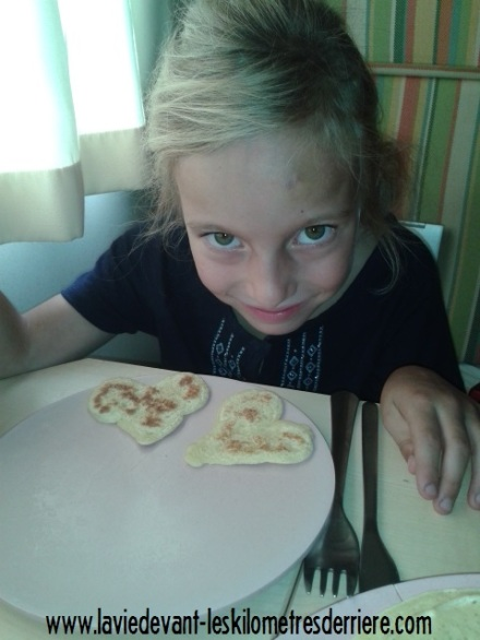 2 pancakes (2)