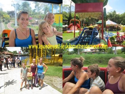 4 parc (1)