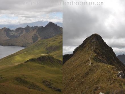 4 paysages 2 (5)