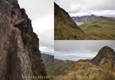 4 paysages 2 (8)