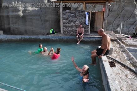 4 piscine et centre (2)