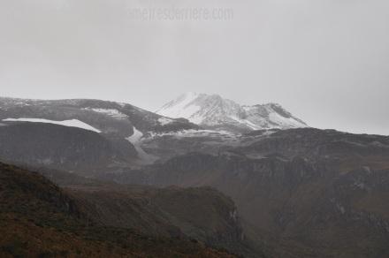 5 neige 1 (3)