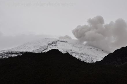 7 altitude et volcan (2)