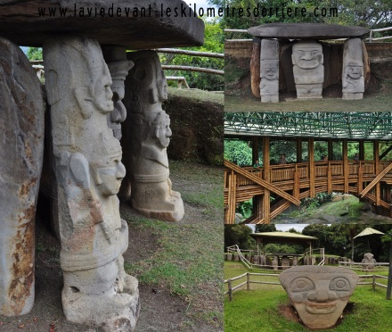 7 sculpture (1)