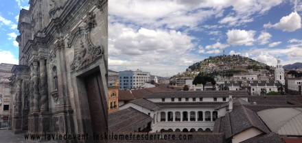 1 Quito (10)
