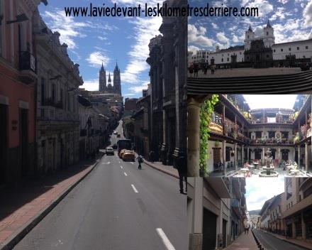 1 Quito (2)