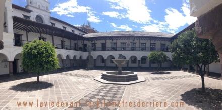 1 Quito (3)