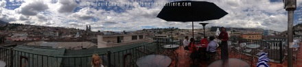 1 Quito (6)