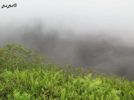 1 Sierra Negra (2)